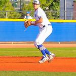 2018-05-04 Dixie Baseball vs Snow Canyon_0021