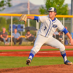 2018-05-04 Dixie Baseball vs Snow Canyon_0184