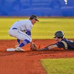 2018-05-04 Dixie Baseball vs Snow Canyon_0128