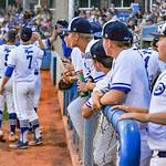 2018-05-04 Dixie Baseball vs Snow Canyon_0301