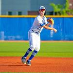 2018-05-04 Dixie Baseball vs Snow Canyon_0044