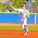 2018-05-04 Dixie Baseball vs Snow Canyon_0025
