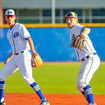 2018-05-04 Dixie Baseball vs Snow Canyon_0057