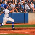 2018-05-04 Dixie Baseball vs Snow Canyon_0219