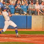 2018-05-04 Dixie Baseball vs Snow Canyon_0148