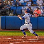 2018-05-04 Dixie Baseball vs Snow Canyon_0138