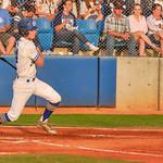 2018-05-04 Dixie Baseball vs Snow Canyon_0149