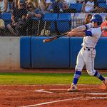 2018-05-04 Dixie Baseball vs Snow Canyon_0135