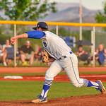 2018-05-04 Dixie Baseball vs Snow Canyon_0187
