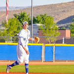 2018-05-04 Dixie Baseball vs Snow Canyon_0028