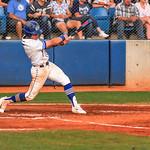 2018-05-04 Dixie Baseball vs Snow Canyon_0227