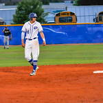 2018-05-04 Dixie Baseball vs Snow Canyon_0306