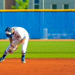 2018-05-04 Dixie Baseball vs Snow Canyon_0031