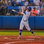 2018-05-04 Dixie Baseball vs Snow Canyon_0136