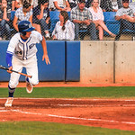 2018-05-04 Dixie Baseball vs Snow Canyon_0225