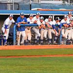 2018-05-04 Dixie Baseball vs Snow Canyon_0270