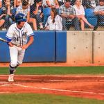 2018-05-04 Dixie Baseball vs Snow Canyon_0224
