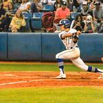 2018-05-04 Dixie Baseball vs Snow Canyon_0328