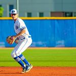2018-05-04 Dixie Baseball vs Snow Canyon_0037