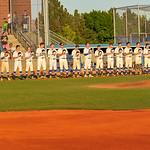 2018-05-04 Dixie Baseball vs Snow Canyon_0110
