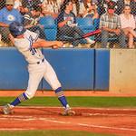 2018-05-04 Dixie Baseball vs Snow Canyon_0147