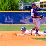 2018-05-12 Dixie Baseball_0022