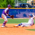 2018-05-12 Dixie Baseball_0034