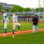 2018-05-12 Dixie Baseball_0810