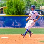 2018-05-12 Dixie Baseball_0066