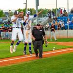 2018-05-12 Dixie Baseball_0812