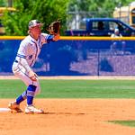 2018-05-12 Dixie Baseball_0017