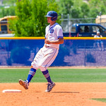 2018-05-12 Dixie Baseball_0068