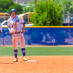 2018-05-12 Dixie Baseball_0050