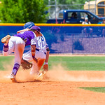 2018-05-12 Dixie Baseball_0037