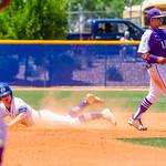 2018-05-12 Dixie Baseball_0024