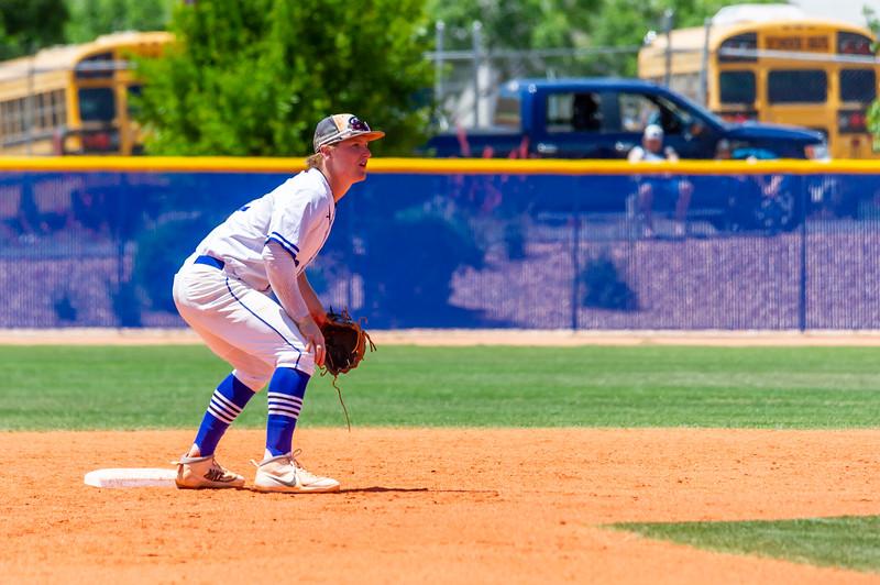 2018-05-12 Dixie Baseball_0016