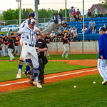 2018-05-12 Dixie Baseball_0815