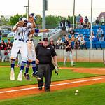 2018-05-12 Dixie Baseball_0813