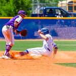 2018-05-12 Dixie Baseball_0035