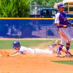 2018-05-12 Dixie Baseball_0023