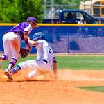 2018-05-12 Dixie Baseball_0036