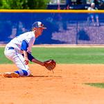 2018-05-12 Dixie Baseball_0027
