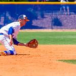 2018-05-12 Dixie Baseball_0028
