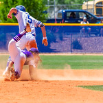 2018-05-12 Dixie Baseball_0039