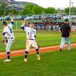 2018-05-12 Dixie Baseball_0811