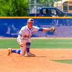 2018-05-12 Dixie Baseball_0053