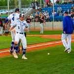 2018-05-12 Dixie Baseball_0816
