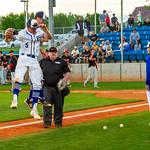 2018-05-12 Dixie Baseball_0814