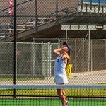 2018-08-14 Dixie HS Tennis vs Hurricane_0094