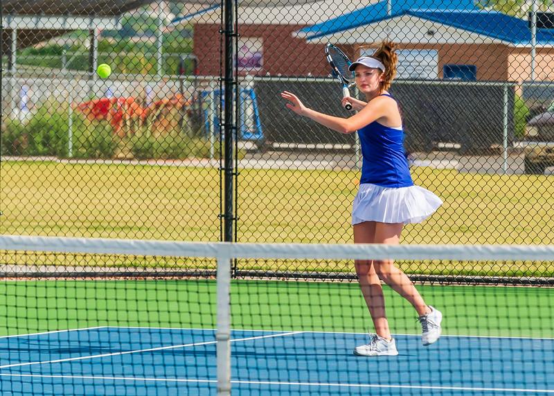 2018-08-14 Dixie HS Tennis vs Hurricane_0169-EIP